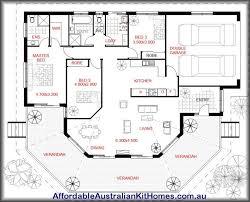 pole building home floor plans uncategorized morton building home floor plan top with best