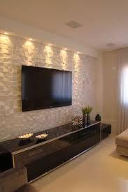 Wallpaper For Bedroom Walls Stone Brick Wall Paper Living Room Walls Wallpaper Rolls For Kids