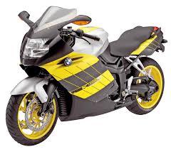 bmw motocross bike bmw k1200s sport motorcycle bike front side png image pngpix