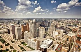 Jonna Luxury Homes by Curbed Detroit Archives Detroit Development News Page 3