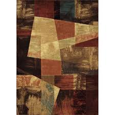 Company C Rug Sale Home Goods Rugs As Company C Rugs With Elegant Rugs Portland Yylc Co