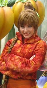 Fawn Fairy Halloween Costume Disney Fairies Tinkerbell Friends Disney Walt Disney