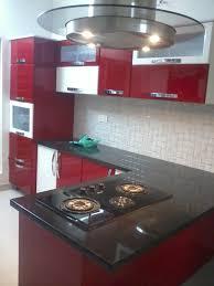 godrej kitchen interiors tag for godrej kitchens designs kitchen designs ph modular l