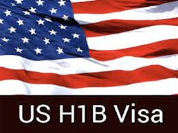 recent changes to the h1b visa program are still favorable