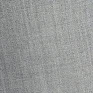 kenneth cole men u0027s clothing belk
