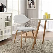 Small Leather Armchair Furniture Modern Armchairs For Sale Small Cream Armchair Best