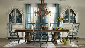 Furniture Stores In Sioux Falls Sd Home Style Tips Simple Under - Home furniture sioux falls