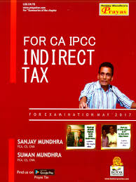 lexisnexis yellow tax handbook lexis nexis direct tax for ca inter ipcc by arvind dubey for