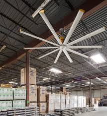 how much are big fans beating the summer heat the fabricator