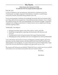 resume cover letter exle template cover letter template for resume cv resume