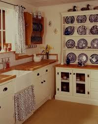 edwardian kitchen ideas 9 best edwardian and art deco kitchens images on pinterest art