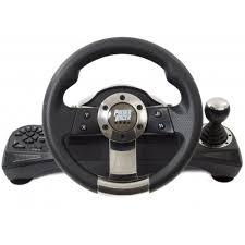xbox 360 steering wheel genuine datel power racer 270 wireless racing wheel xbox 360