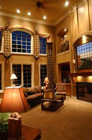 Interior Design Of Luxury Homes Home Remodelers Remodeling Builders Oconomowoc Wisconsin