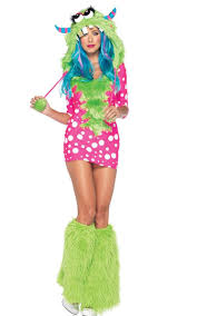 muppets halloween costumes online get cheap monster halloween costume aliexpress com