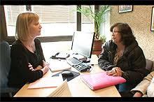 bureau aide aux victimes justice portail aide aux victimes