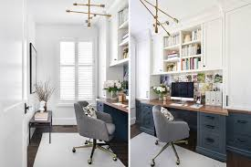 home office space wonderful home office in small space contemporary home decorating