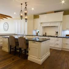 centre islands for kitchens best of centre island kitchen designs gl kitchen design