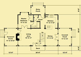 vacation cabin plans vacation cabin plans for a rustic 2 story 3 bedroom home