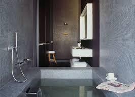 designing bathrooms bathroom ideas