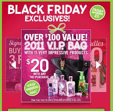 best black friday 2011 deals black friday sales and deals