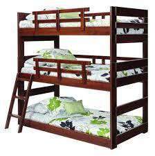 Ashley Furniture Kids Desk by Bunk Beds Walmart Kids Bunk Beds Toddler Bunk Beds Ikea Ashley