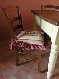 cuscini per sedia a dondolo cuscini per sedia cucina idee di design per la casa gayy us