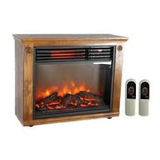 portable fireplace portable indoor electric fireplace