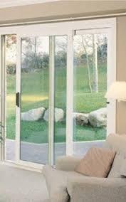 sliding glass door manufacturers list wonder windows replacement windows u0026 doors rochester ny