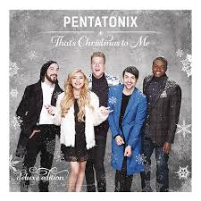 pentatonix official store all products