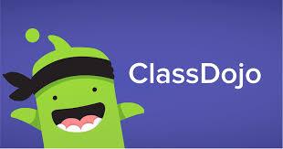 app class logo purple min png