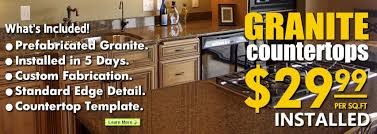 6 square cabinets price 6 prefabricated granite countertop color to choose from installed