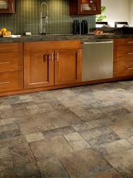 lovely laminate flooring in kitchen 1000 ideas about kitchen