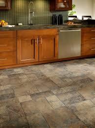 Kitchen Flooring Ideas Lovely Laminate Flooring In Kitchen 1000 Ideas About Kitchen