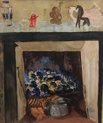 anne harvey steven harvey fine art projects painters u0027 table