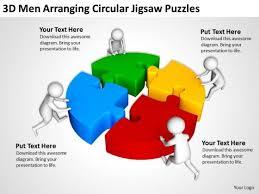 Jigsaw Powerpoint Template Jigsaw Puzzle Template Powerpoint Puzzle Puzzle Powerpoint Template Free