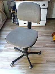 chaise de bureau occasion achetez chaise de bureau occasion annonce vente à petit auverné 44