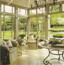 Sun Porch Windows Designs 122 Best Sun Room Images On Pinterest Sun Room Conservatory And