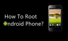 how to root an android tablet how to root android tablet understand totally concerning the pros