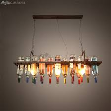 Recycled Glass Light Fixtures by Online Get Cheap Recycled Glass Bottle Aliexpress Com Alibaba Group