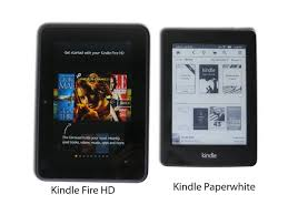 Kindle Paperwhite Barnes And Noble Amazon Kindle Paperwhite Review The Best E Book Reader