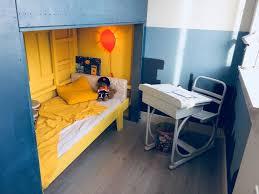 más de 25 ideas increíbles sobre dormitorio de minions en