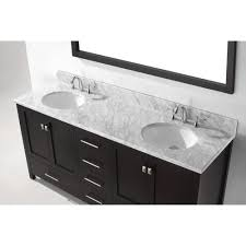 19 Bathroom Vanity Bathroom Wondrous Design Of 72 Inch Vanity For Contemporary