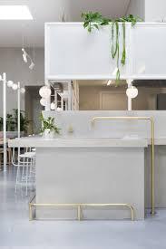 Melbourne Interior Design Course Best 25 Interior Design Studio Ideas On Pinterest Interior