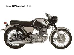 first motorcycle archive honda vtx forums for honda vtx 1300