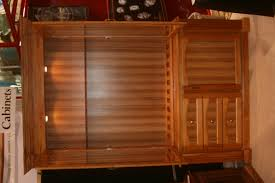 Zebra Wood Kitchen Cabinets Cabinet Doors Home Depot Kitchen Cabinets Refacing