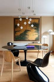 Interior Design Luxembourg 30 Best Fabrice Ausset Images On Pinterest Colors Pop Up And Tray