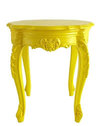 jofran baroque end table jofran baroque coffee table tables 1 tinyrx co