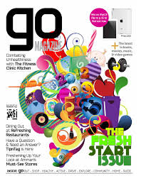lexus jordan juicy j go magazine january 2012 by go magazine jordan issuu