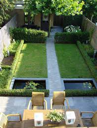 Pinterest Small Backyard 20 Small Backyard Garden For Look Spacious Ideas Casa En La