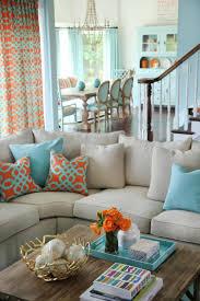craigslist dining room sets macys furniture nyc cheap dining room sets under 100 craigslist